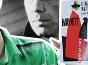 Reseña halcón maltés» Dashiell Hammett