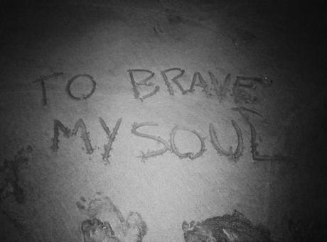 """ To Brave My Soul"" ya suena en Motívate"