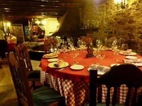 Dónde comer bien en Andorra