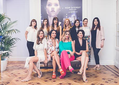 L´Intemporel Blossom de Givenchy: cuidado facial para treintañeras