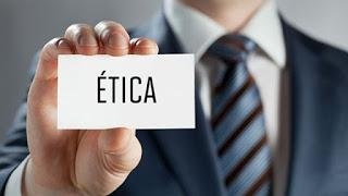 La Oficina Anticorrupción abre el debate sobre la Ley de Ética Pública