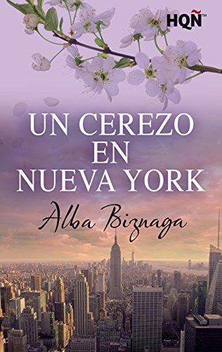 Entrevista a...Alba Biznaga