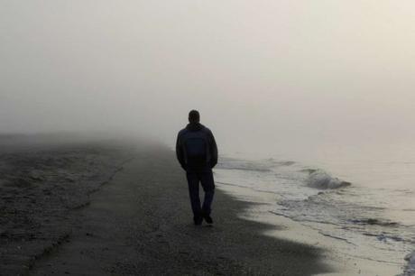 La soledad no es una epidemia