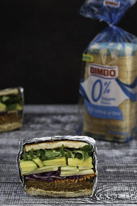 sandwich-arcoiris1