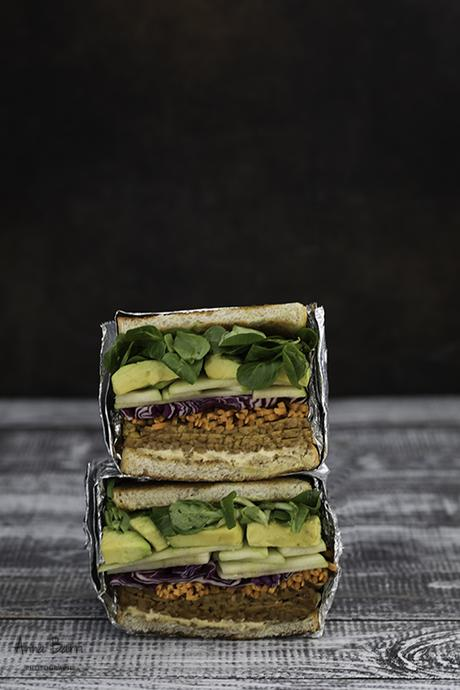 sandwich-arcoiris2