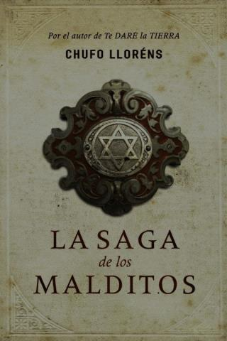 http://www.librosinpagar.info/2018/02/la-saga-de-los-malditos-chufo.html
