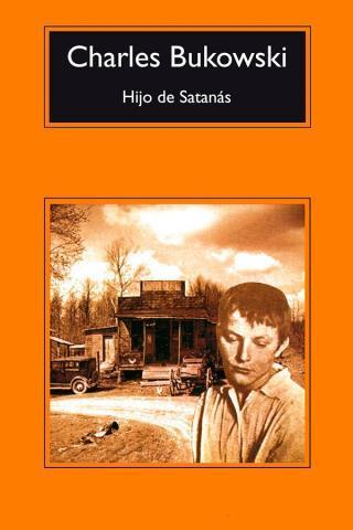 http://www.librosinpagar.info/2018/02/hijo-de-satanas-charles.html