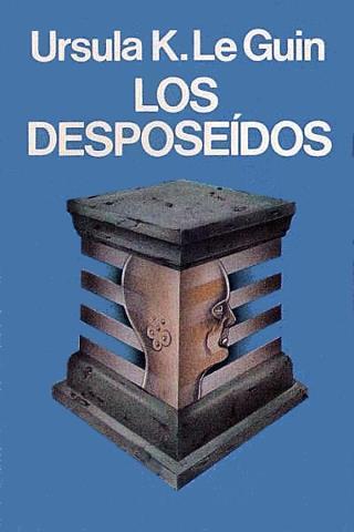 http://www.librosinpagar.info/2018/02/los-desposeidos-ursula-k-le.html