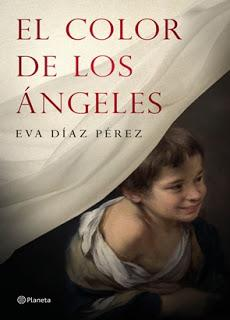 http://www.librosinpagar.info/2018/02/el-color-de-los-angeles-eva-diaz.html