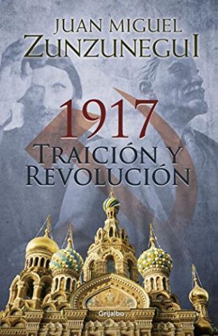 http://www.librosinpagar.info/2018/02/1917-traicion-y-revolucion-juan-miguel.html