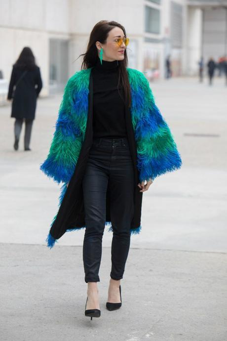 Prendas a Tener en Nuestro Armario según las Capitales Mundiales de la Moda