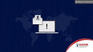 """OneDrive y Google Drive son vulnerables al malware """"zero-day"""""""