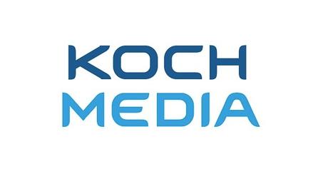 THQ Nordic compra Koch Media y Deep Silver