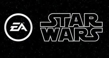 [Rumor] EA podría perder la licencia de Star Wars a favor de Activision o Ubisoft