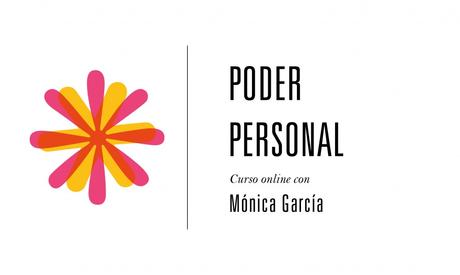 Training Mensual Poder Personal