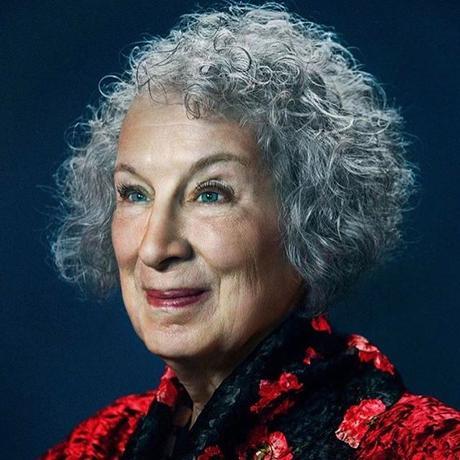Margaret Atwood: El cuento de la criada