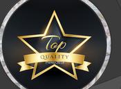 Premios mejor tienda telas line 2018. Inscripciones abiertas