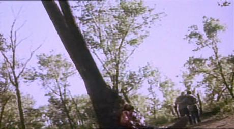 Natural Born Killers - 1994