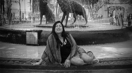 Argentina. El juicio por el asesinato de Diana Sacayán sí tendrá el agravante de crimen de odio.