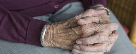 Consejos de salud mental en ancianos