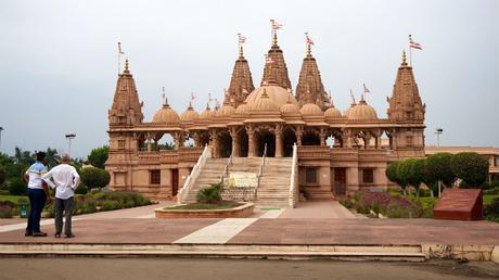 swami-narayan-temple