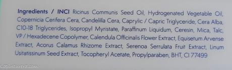 ingredientes pestañas
