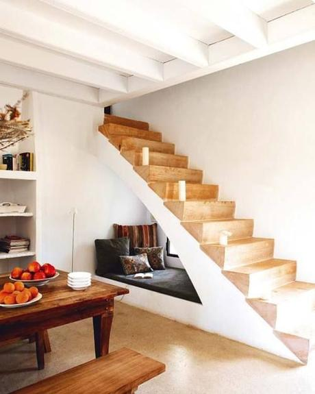 emmme estudio blog escaleras rincón.jpg