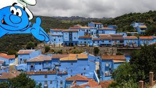CROQUETAS DE BOLETUS CON JAMON