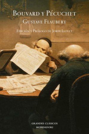 Goodis, Fante y Flaubert
