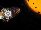 Otros para Kepler, 3.600 exoplanetas descubiertos.