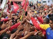 Cuba rechaza injerencia exclusión Venezuela Cumbre Américas