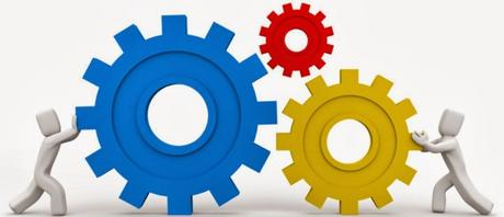Implementación de sistemas de gestión integrados