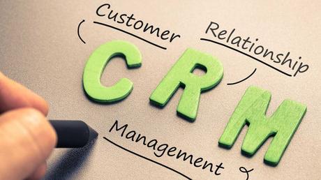 Ventajas y beneficios de un CRM SaaS