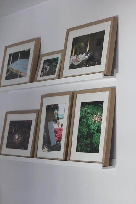 fotos estudio dryb detalles (6)