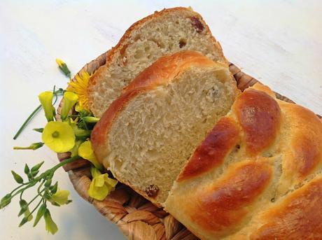 Pasca, pan de Moldavia