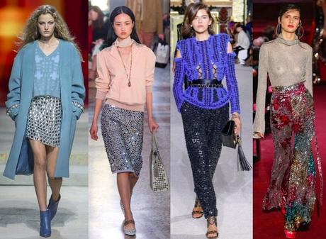 moda tendencias pv18 sequins