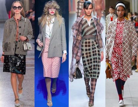 tendencias moda ss18 geek retro