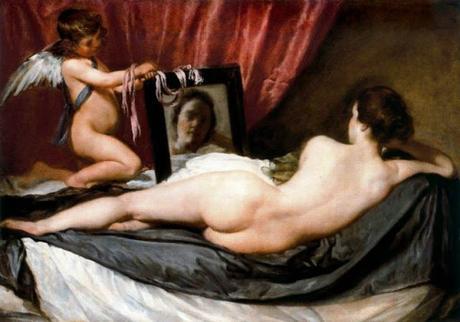 [POESÍA, PINTURA, MÚSICA] Hoy, con Blas de Otero, Diego Velázquez y Gaetano Donizetti