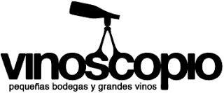 Maridaje Benfumat & Ramon Canals en Vinoscopio Enoteca