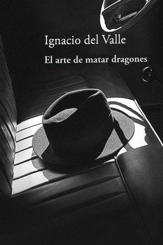 http://www.librosinpagar.info/2018/02/el-arte-de-matar-dragones-ignacio-del.html