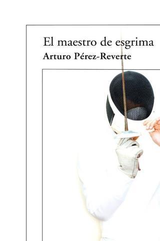 http://www.librosinpagar.info/2018/02/el-maestro-de-esgrima-arturo-perez.html