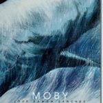 Moby Dick-José Ramón Sánchez, brillante en el Dabadabadá y buenísimo con el cómic