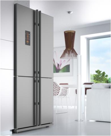 10 Tips para sacar un mayor rendimiento al frigorífico y ahorrar