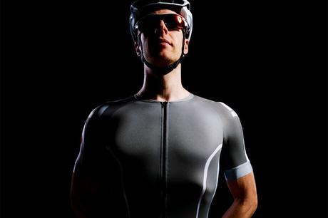 ¿Porque todo ciclista debería hacerse una prueba de VO2 max?