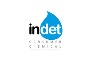 Indet Consumer Chemical