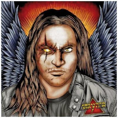 Efemérides del Rock y Heavy Metal: Que pasó un 15 de Febrero