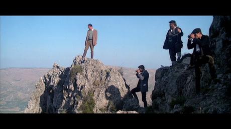 The Sicilian - 1987