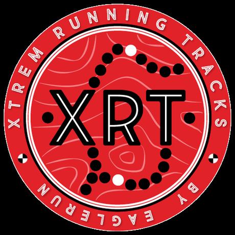 Xtrem Running Tracks | Correr largas distancias a otro nivel ...