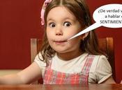 Blog para Educación Emocional Infantil. Blog, tuyo.