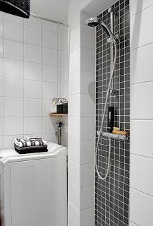 Apartamento en Gotemburgo